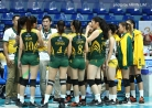Lady Tams grab last semis ticket -thumbnail22