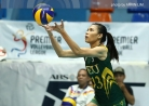 Lady Tams grab last semis ticket -thumbnail23