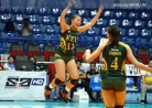 Lady Tams grab last semis ticket -thumbnail24
