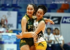 Lady Tams grab last semis ticket -thumbnail25
