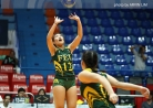 Lady Tams grab last semis ticket -thumbnail26