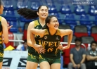 Lady Tams grab last semis ticket -thumbnail28