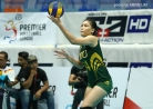 Lady Tams grab last semis ticket -thumbnail29