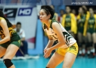 Lady Tams grab last semis ticket -thumbnail30