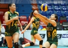 Lady Tams grab last semis ticket -thumbnail32