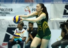 Lady Tams grab last semis ticket -thumbnail33