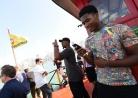 2017 NBA China Games - October 3-thumbnail0