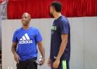 2017 NBA China Games - October 3-thumbnail9