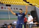 2017 NBA China Games - October 3-thumbnail13