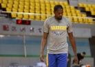2017 NBA China Games - October 3-thumbnail14