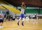 2017 NBA China Games - October 3-thumbnail15