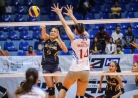 Lady Bulldogs silence Lady Chiefs in semis opener-thumbnail0