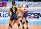 Lady Bulldogs silence Lady Chiefs in semis opener-thumbnail1