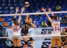 Lady Bulldogs silence Lady Chiefs in semis opener-thumbnail2
