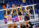 Lady Bulldogs silence Lady Chiefs in semis opener-thumbnail3