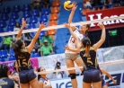 Lady Bulldogs silence Lady Chiefs in semis opener-thumbnail5