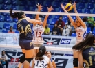 Lady Bulldogs silence Lady Chiefs in semis opener-thumbnail7
