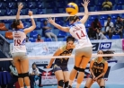 Lady Bulldogs silence Lady Chiefs in semis opener-thumbnail8
