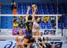 Lady Bulldogs silence Lady Chiefs in semis opener-thumbnail11