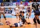 Lady Bulldogs silence Lady Chiefs in semis opener-thumbnail12