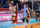 Lady Bulldogs silence Lady Chiefs in semis opener-thumbnail13