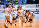 Lady Bulldogs silence Lady Chiefs in semis opener-thumbnail14