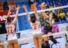 Lady Bulldogs silence Lady Chiefs in semis opener-thumbnail16
