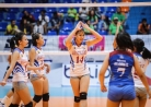 Lady Bulldogs silence Lady Chiefs in semis opener-thumbnail17