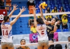 Lady Bulldogs silence Lady Chiefs in semis opener-thumbnail18