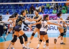 Lady Bulldogs silence Lady Chiefs in semis opener-thumbnail19