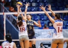 Lady Bulldogs silence Lady Chiefs in semis opener-thumbnail20