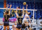 Lady Bulldogs silence Lady Chiefs in semis opener-thumbnail21