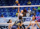 Lady Bulldogs silence Lady Chiefs in semis opener-thumbnail22