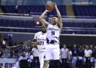 Adamson soars higher, sends UP to first losing skid-thumbnail0