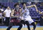 Adamson soars higher, sends UP to first losing skid-thumbnail1