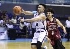 Adamson soars higher, sends UP to first losing skid-thumbnail3