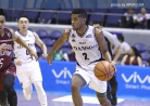 Adamson soars higher, sends UP to first losing skid-thumbnail4