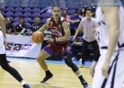 Adamson soars higher, sends UP to first losing skid-thumbnail5