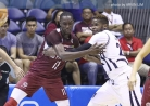 Adamson soars higher, sends UP to first losing skid-thumbnail6