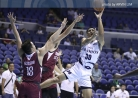 Adamson soars higher, sends UP to first losing skid-thumbnail7
