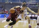 Adamson soars higher, sends UP to first losing skid-thumbnail8