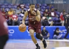 Adamson soars higher, sends UP to first losing skid-thumbnail9
