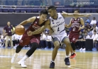 Adamson soars higher, sends UP to first losing skid-thumbnail10
