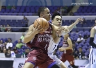 Adamson soars higher, sends UP to first losing skid-thumbnail11