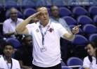 Adamson soars higher, sends UP to first losing skid-thumbnail12