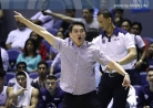 Adamson soars higher, sends UP to first losing skid-thumbnail13