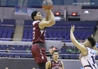 Adamson soars higher, sends UP to first losing skid-thumbnail14