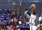 Adamson soars higher, sends UP to first losing skid-thumbnail15