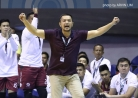 Adamson soars higher, sends UP to first losing skid-thumbnail16