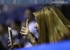 Adamson soars higher, sends UP to first losing skid-thumbnail17